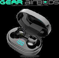 Logo gearairbuds