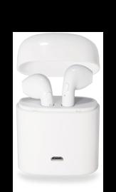 Logo iHeadphones